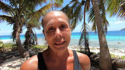 Jorge Javier ensalza a Isabel Pantoja: de soberbia a mujer desvalida