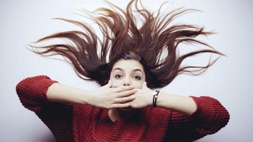 10 errores que cometes al hablar y de los que quizá no te habías dado cuenta