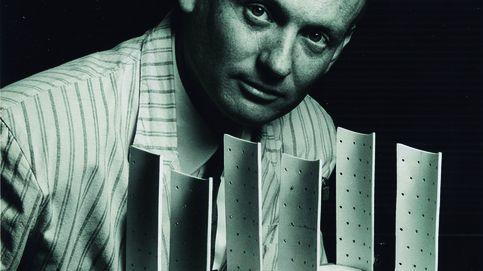 Diseño y emoción en el modernismo de Pedro Miralles