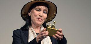 Post de Fallece a los 79 años Anna Karina, actriz icono de la