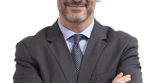 Juan Antonio Gómez-Pintado asume la presidencia de los promotores y constructores de España