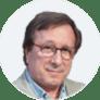 Post de Sánchez y Ayuso, atrapados en el leviatán de la política