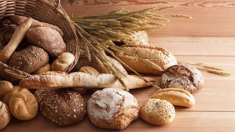 El pan engorda y otros falsos mitos sobre este alimento básico