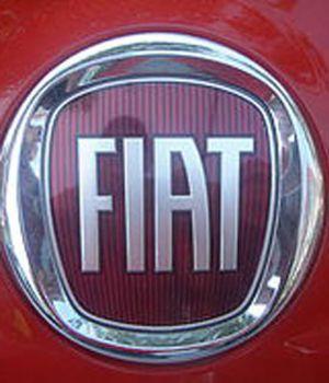 El presidente de Fiat enfría la fusión de Chrysler