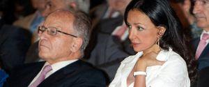 Foto: BBVA y Bankia respaldan el plan de viabilidad de FCC para proteger a Esther Koplowitz
