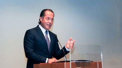 La opa hostil de Abanca pone a prueba las costuras del consejo de Liberbank