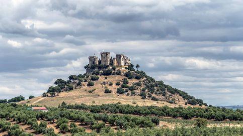 34 lugares de series, películas y libros que existen de verdad y puedes visitar en España