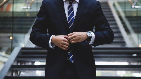¿Es procedente un despido por absentismo laboral justificado?