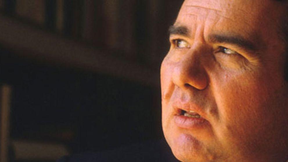 Prisa paga a Matías Cortés casi 40 millones en tres años por su consejo legal