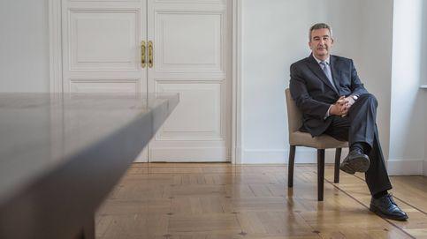 60 minutos con el 'gurú' Espelosín: El factor trabajo puede romper el orden monetario