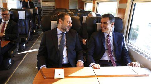 La denuncia de Podemos por el plan Chamartín irrita al PSOE y tensa el clima
