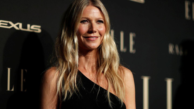 Gwyneth Paltrow, en una imagen de archivo. (Reuters)