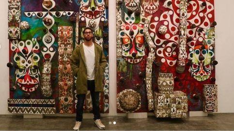 Nace la Sergio Ramos Collection: hablamos con los asesores de arte del jugador
