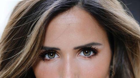 Maquillaje básico para sobrevivir al verano siempre con la mejor cara