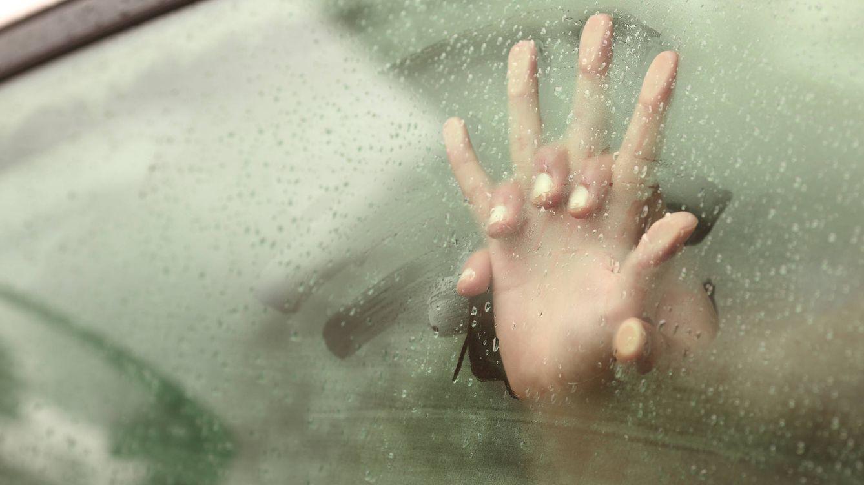 Consejos para tener mejor sexo y disfrutar mucho en el coche
