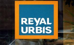 La CNMV suspende la cotización de Reyal Urbis tras solicitar el concurso de acreedores