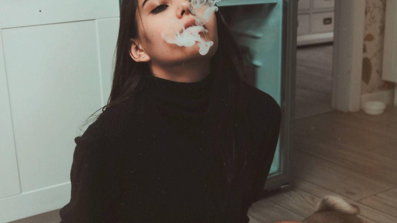 El tabaco, un enemigo. (Unsplash)