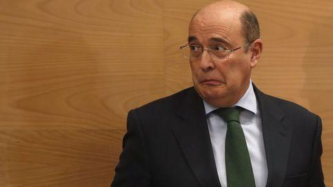 El juez quiere escuchar al mando policial en Cataluña y cita a Pérez de los Cobos