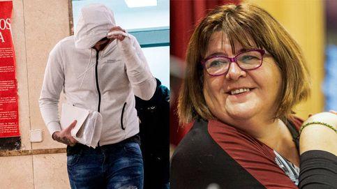 La diputada que avisó del escándalo de los menores en Mallorca y la tacharon de loca