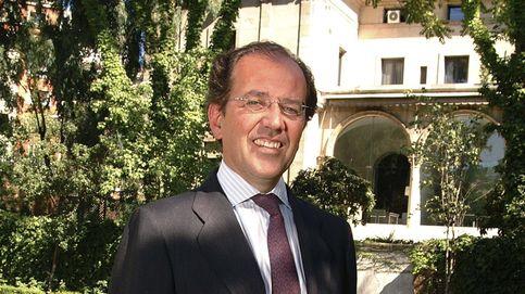 Ramiro Mato pasa el testigo a Boned tras 20 años al frente de BNP España