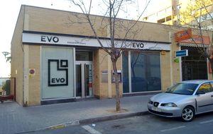 La venta de EVO se tuerce: los fondos piden ficha bancaria