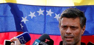 Post de  Leopoldo López asegura que habrá nuevos alzamientos militares contra Maduro