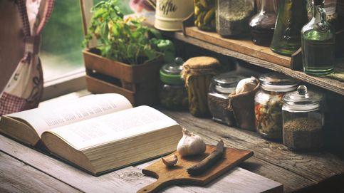 Los libros sobre nutrición imprescindibles en tu biblioteca