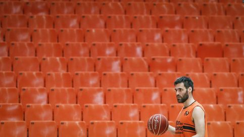 Así se ha convertido el Valencia en el pilar más importante de la selección española