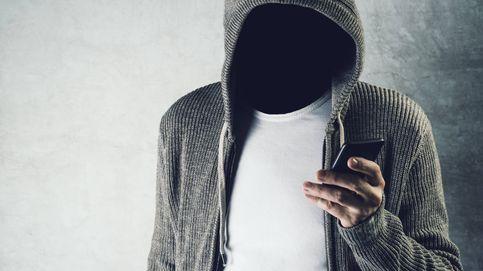 Detenido tras descubrirse en su móvil perdido imágenes de contenido pedófilo