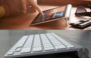 ¿Dónde he visto esto antes? Diez diseños tecnológicos bajo la sospecha del plagio