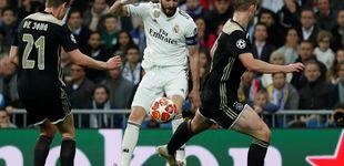 Post de ¿Podría jugar el Real Madrid dos partidos el mismo día en Liga y la Superliga Europea?