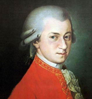 Foto: Peter Sellars: Mozart se adelantó a los movimientos feministas