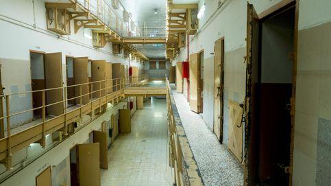 Del Vaquilla a Pujol: historias de la Modelo, la cárcel más cool de Barcelona