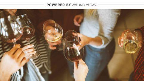 Las tres claves del vino que ha vuelto a conquistar a los menores de 30