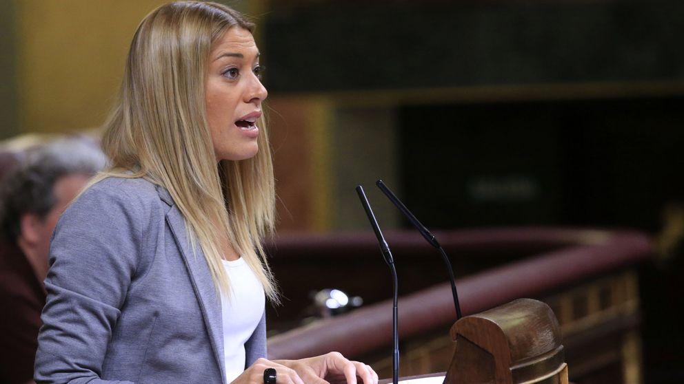 El PDeCAT vende más caros los PGE: pide relator y autodeterminación