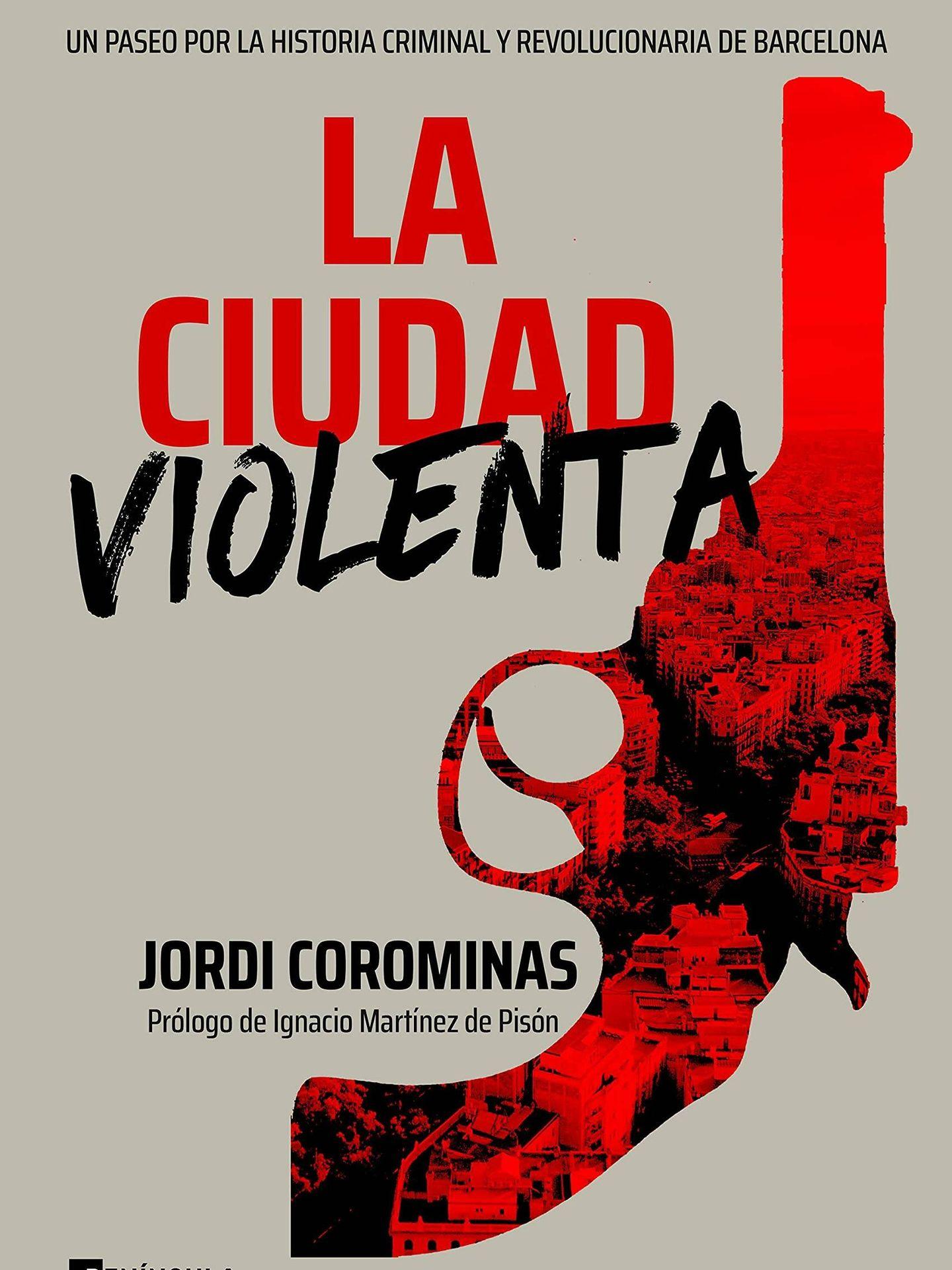 'La ciudad violenta'