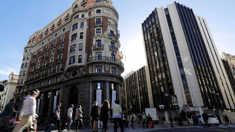 Valencia se suma al boom: los precios de los pisos de segunda mano se disparan un 17,5%