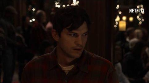 Netflix: nuevo tráiler de 'The Ranch', la serie protagonizada por Ashton Kutcher