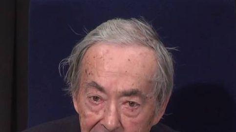 Muere George Steiner, célebre crítico literario y Príncipe de Asturias en 2001