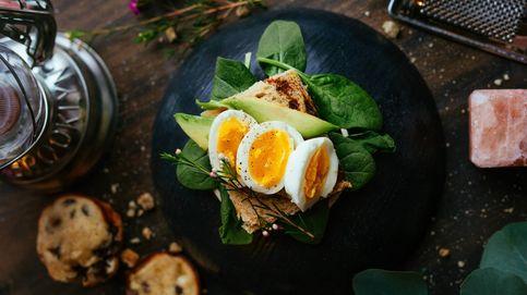 Dieta cetotariana, el punto de encuentro de la dieta keto y la vegetariana