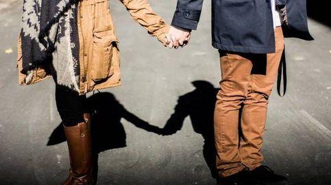El efecto 'halo': por qué querer demasiado a tu pareja no está bien