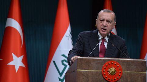 La crisis de Turquía pone en riesgo el tercer mercado de la Unión Europea