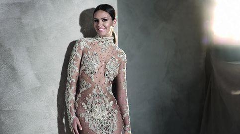 Pedroche desvela cómo será  su vestido de las Campanadas de forma original