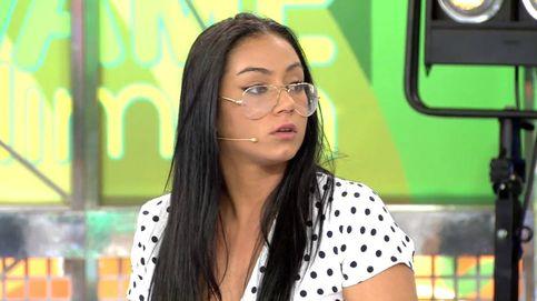 Dakota desvela la verdad sobre su relación con Rubén, ¿su exnovio?