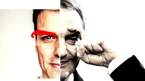 De la 'ceja' al ostracismo, la decadencia de la intelectualidad progre