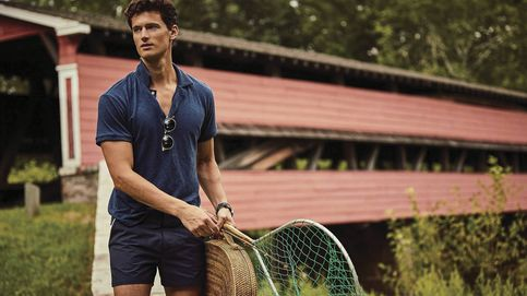 Manual de estilo para lucir las bermudas que marcarán tendencia este verano