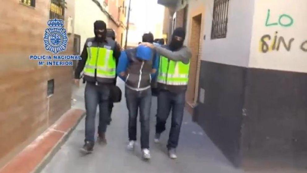 Primer juicio contra el Estado Islámico en España