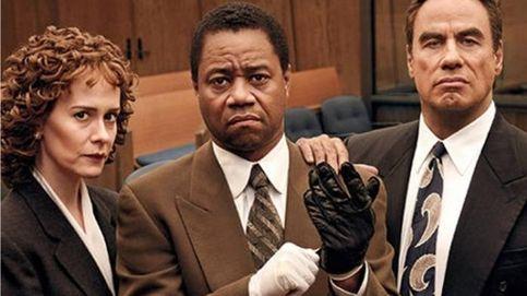 De 'American Crime Story' a 'Quantico', lo mejor y lo peor del año de series