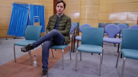 Se suspende el juicio al pequeño Nicolás porque la médica no quiere reconocerle