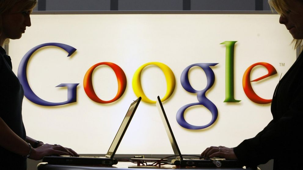 ¿Venderías tu privacidad a las empresas? Valorados en 74 euros